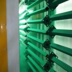 kobosan elektrostatik toz boya (6)