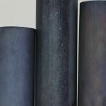 Demir Fosfat ve Uygulamaları