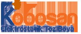 Kobosan | Kocaeli Elektrostatik Boya